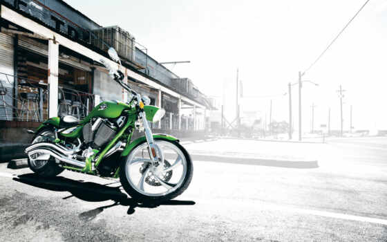 chopper, мотоциклы, мотоцикл