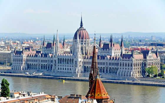 hungarian, венгрии, парламент