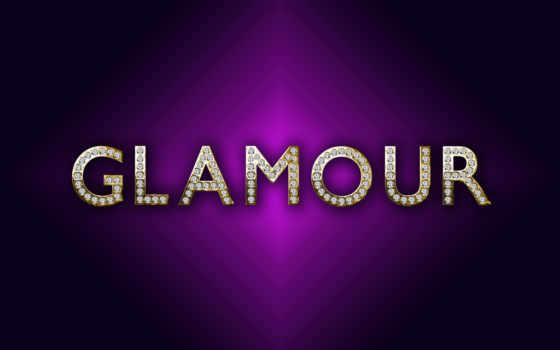 гламур, purple, фон, luxury, design, gold, diamonds, марика, letters,