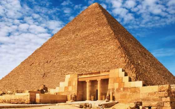 египетский, туры, хургады, ай, чел, грн, hurghada, экскурсии, горящие, journey,