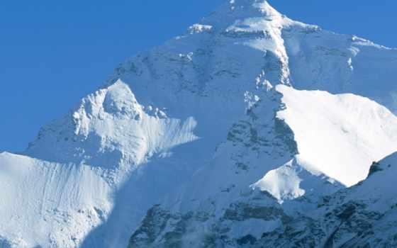 everest, mount, climbing, расположение, jeanette, dlp, titled, снег, рисунок