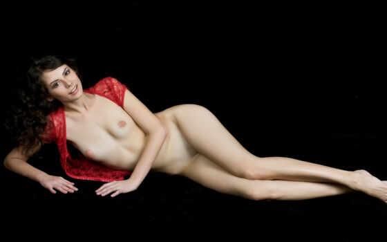красивые, обоях, лебедь, твоего, тебя, bolero, роскошные, devushki, женщины, ago, сексуальные,