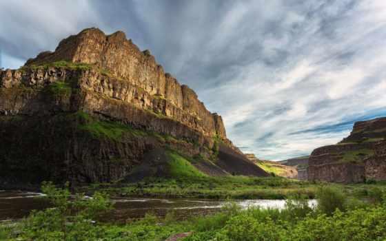 горы, природа, небо Фон № 134312 разрешение 1920x1200