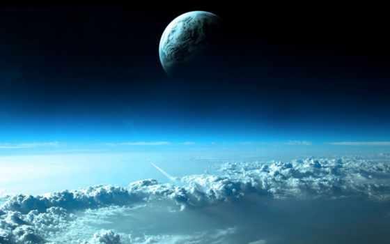 которых, всех, есть, oblaka, planet, тег, дворец,