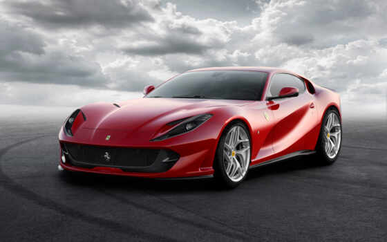 ferrari, superfast, new, самый,
