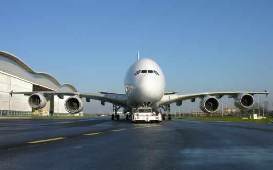 boeing, літак, самолёт, terms, commons, году,
