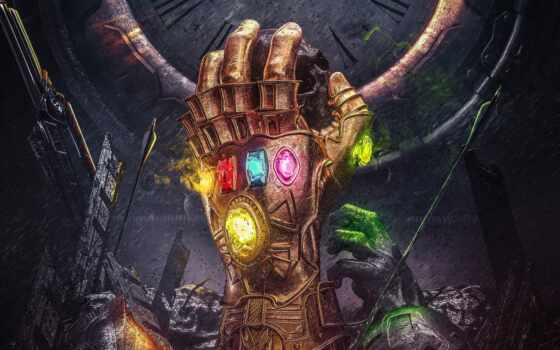 перчатка, tanosyi, thano, цена, marvel, avenger, бесконечность, ukraine, плакат, war
