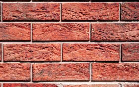текстура, фото, red, забор, horizontal, brick, фронтовой, wood, royalty, жан