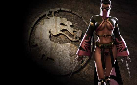 wallpapers, wallpaper, game, free, games, deception, photo, mortal, kombat,