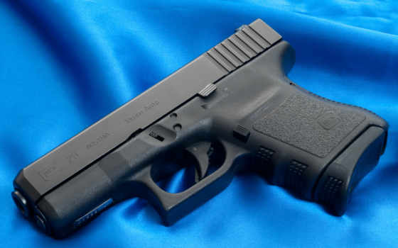 glock, пистолет, глок, weapons,