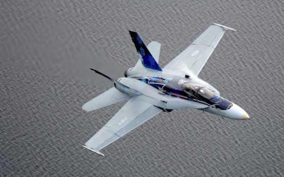 Авиация 42593