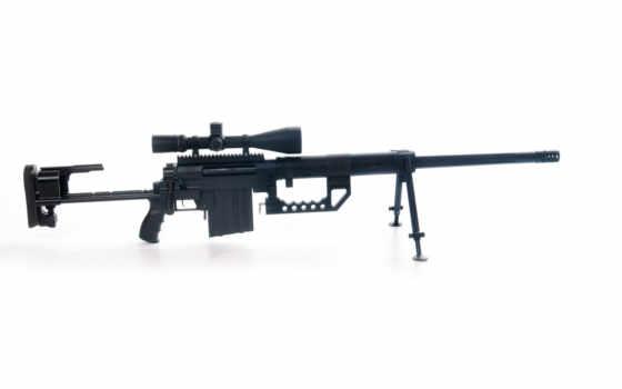снайпер, винтовка, cheytac
