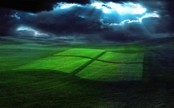 desktop, windows, you, free, best, можно, найти,