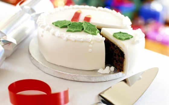 десерт, год, new, торт, праздник, candy, еда, десерты,