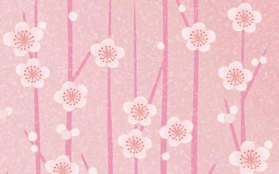 розовые, розовый, розы, текстура, cvety, текстуры, цветочки,