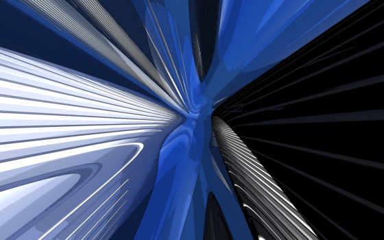 мини, dimol, текстура, rays, панелей, товар, керамічні, теплові, абстракция,