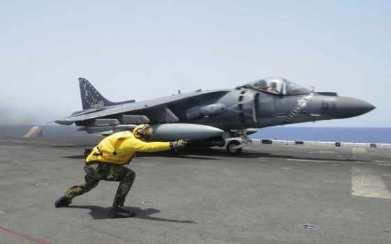 harrier, marine, mcdonnell, douglas, qevikotokih, crashed, cnn, washington,