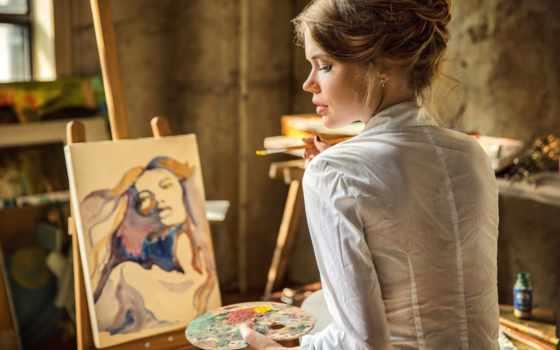 яndex, художница, девушек, фотосессия, картинках, найдено, изображений, тыс, художественные, artist,