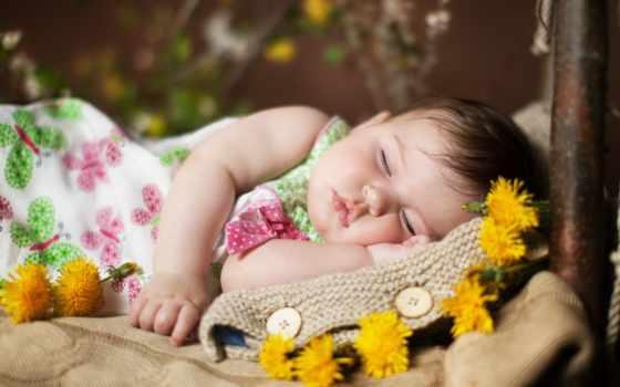 хороший, ночь, dreams, день, детей, сладкое, воронеж, gifs, noise, meaning, gentle