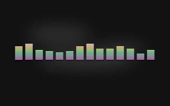 music, beats