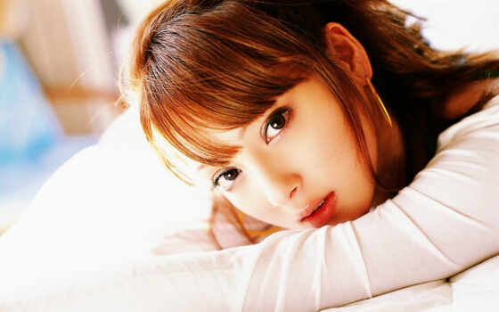 japanese, girl Фон № 29432 разрешение 1920x1200