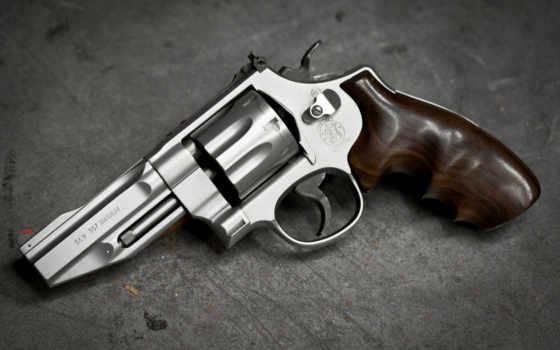 Оружие 48219