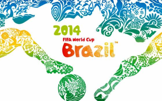 fifa, world, cup Фон № 91096 разрешение 1920x1080