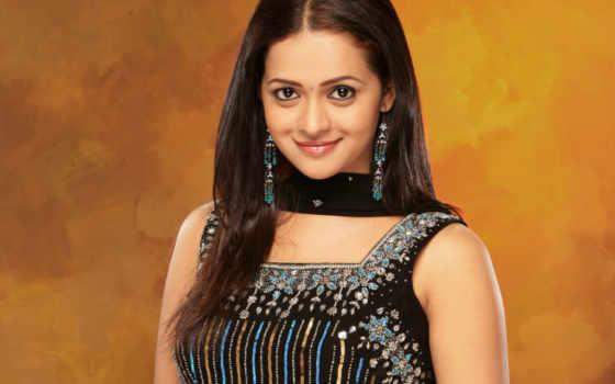bhavana, актриса, photos