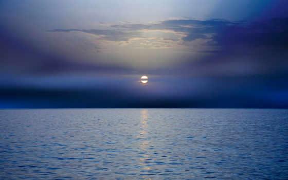 страница, природа, greek, рыбалка, greece, лодка, авиация, zhivotnye, chii, twitter,
