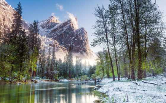 landscape, photography, canon, jeremy, mountains, rebel, vesely, фотограф,