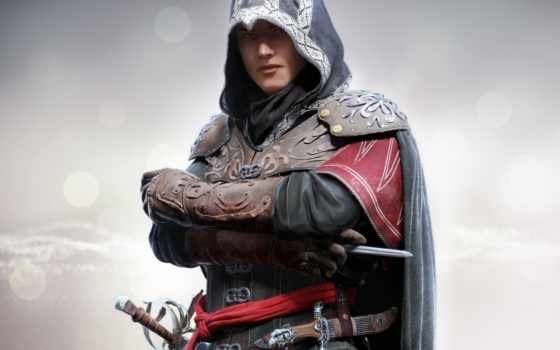 assassin, creed, identity, gameplay, blade, shadowblade, shadow, android, миссия,