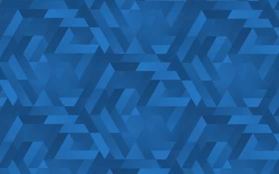 cobalt, blue, oxide