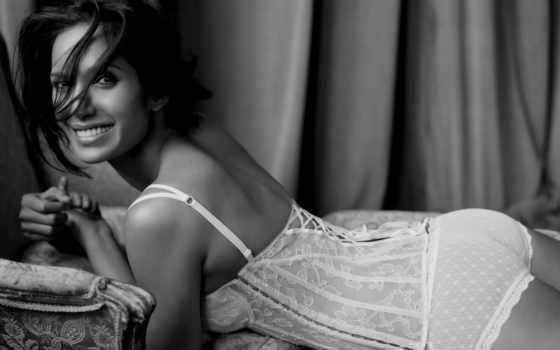 corset, белье, корсеты, lingerie, женского, белья, нижнего, photos, hot, brevity,