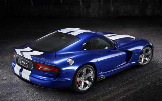 ssc, aero, ultimate, viper, xt, srt, gts, cars, цена,