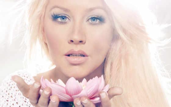 кристина, aguilera, singer, pinterest, волосы, best, her, new, ideas,
