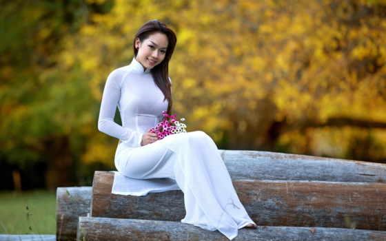 women, lasagna, flickr, oriental, asian, full,