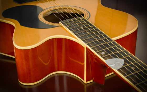 гитара, patterns, струны