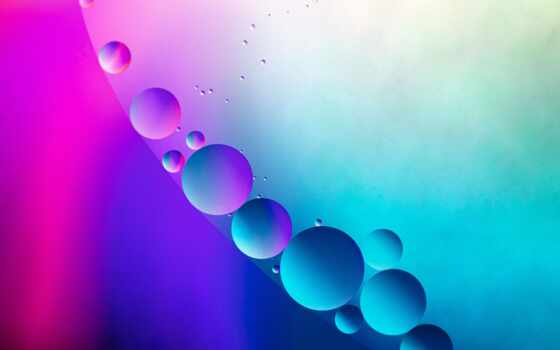 gradient, bubble, water, galaxy, samsing, xper, sony, нота, art, blue