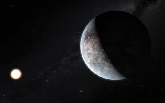 созвездие, звезды, планета, southern, jpeg, der, super,