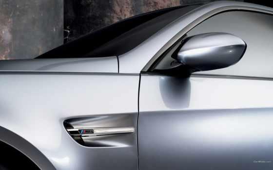 car, bmw, concept