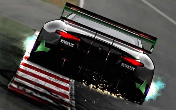 pirelli, tl, pneu, cars, desktop, free,