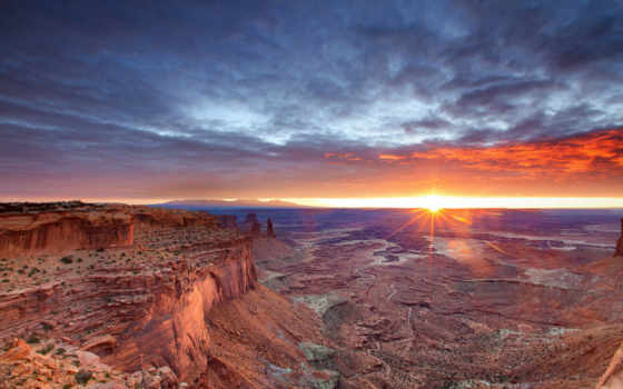 utah, canyonlands, desktop, park, national, usa, небо, wallpapersafari, jobs,