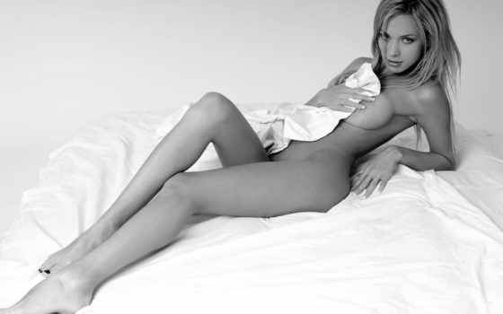 девушка, devushki, красивые, девушек, full, porn, рост, красивая, erotica,