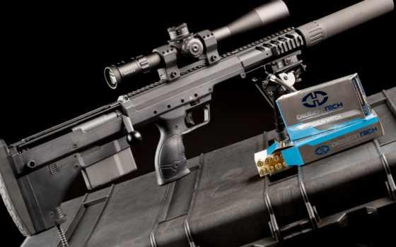 винтовка, снайперская, armas, оружие, parede, ultra,