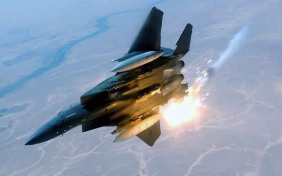 aviones, guerra, фотографий