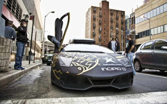 lamborghini, widescreen, amazing, ticket, купил, cars, free,