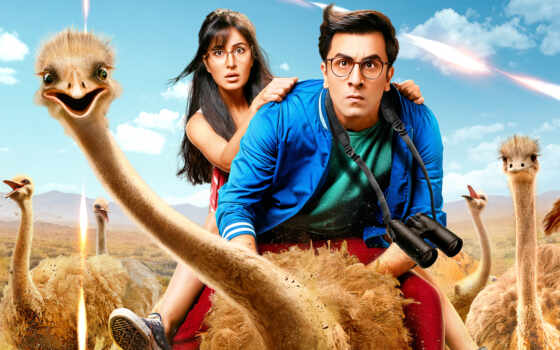 movie, khan, kapoor, kumar, akshay, jagga, jasoos,