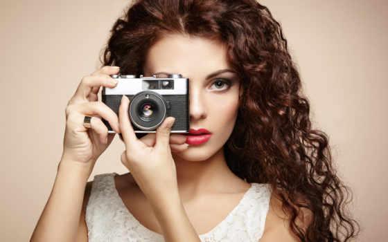 фотограф, девушка, girls, палата, фотографа, million,