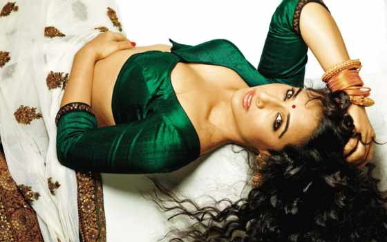 vidya, balan, hot, saree, photos, актриса, indian, фотографий,