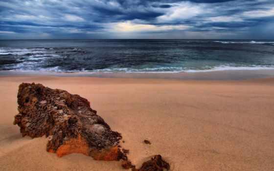 фото, песок, surf, tapety, gratis, изображения, hav,